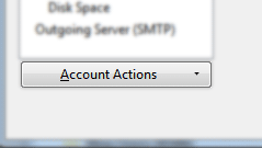 account-actions-thunderbird